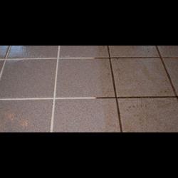 Photo Of Affordable Floors U0026 Restorations   Commerce Charter Township, MI,  United States