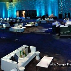 Photo Of FormDecor Furniture Rental   Huntington Beach, CA, United States