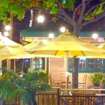 Photo Of Solimene S Italian Restaurant Waikoloa Village Hi United States Lovely Outdoor