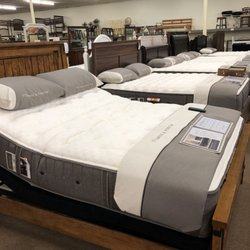 Attrayant Photo Of Newman Furniture Of Camden   Camden, SC, United States. We Carry