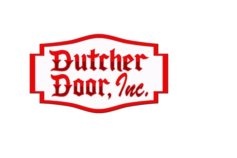 Dutcher Door: 1233 Sunnyside St, Hartville, OH