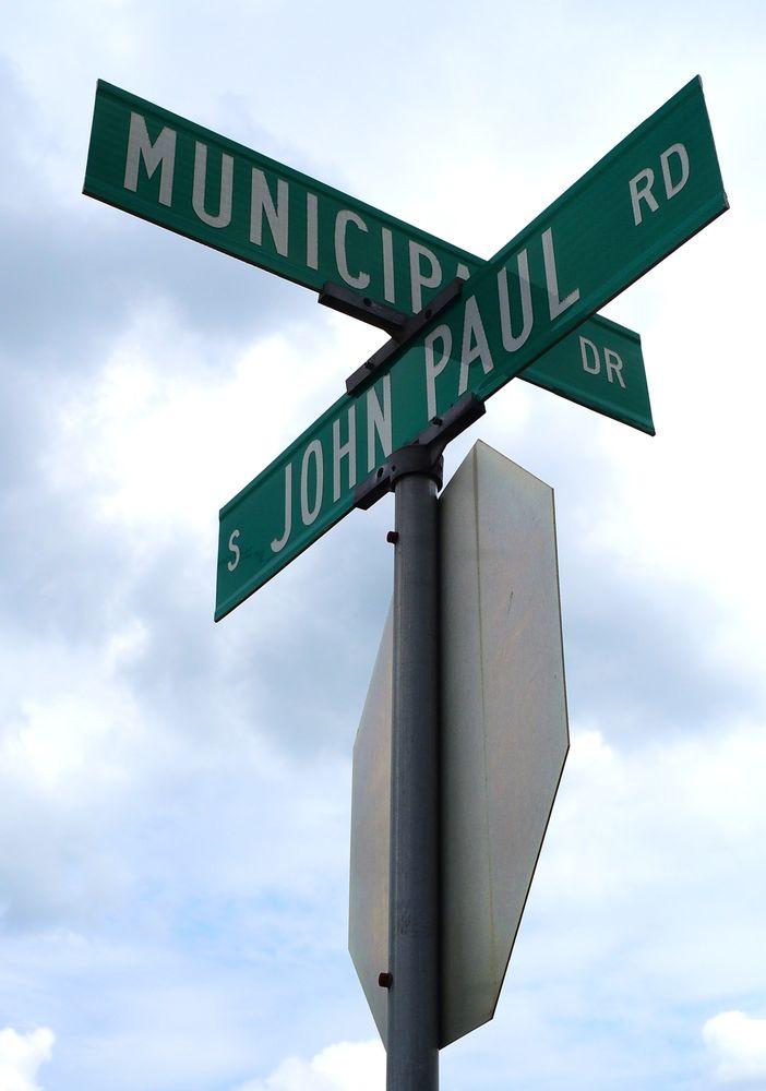 Olin's Auto Service: 342 S John Paul Rd, Milton, WI