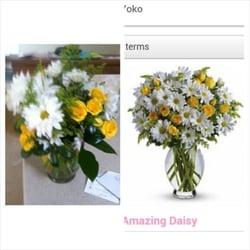 Flowers By Yoko