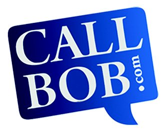 Bob Woodall's Air Care Systems: 412 N Foster St, Dothan, AL