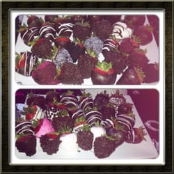 Bettylicious Cakes Coral Springs