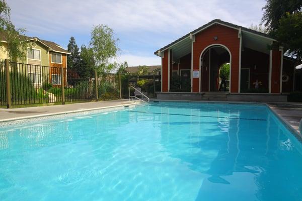 Village landing apartments 12 photos 11 avis for La fenetre apartments san jose