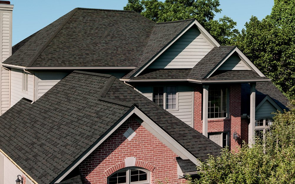 Robinson's Quality Roofing: Ashland, OR