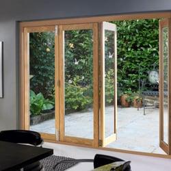 us window factory lofts photo of us window factory norcross ga united states 10 photos windows installation 6000