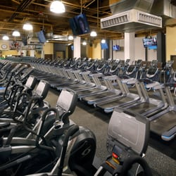 Hour fitness santa ana photos reviews gyms