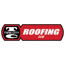 Photo Of Twin City Roofing   Mandan, ND, United States