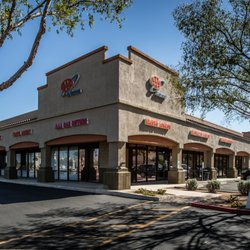 Photo Of AAA Sun City West Office   Sun City West, AZ, United States