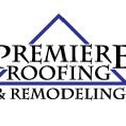 Photo Of Premiere Roofing U0026 Remodeling   Lexington, MA, United States