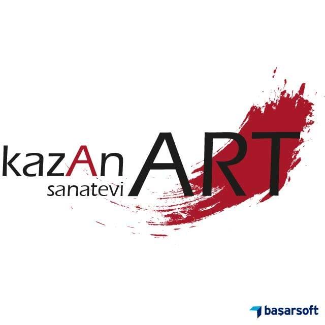 Kazan Art Sanat Evi - Sanat Dersleri - Yeni Çarşı Cd No:18 ...