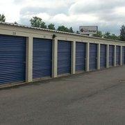 Photo Of Secure Self Storage Ithaca Ny United States