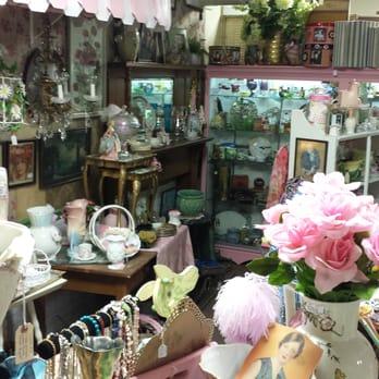 photo of antiques market of williamston williamston mi united states great dealers