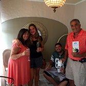 Photo Of Foot Haven Reflexology Bar Spa Delray Beach Fl United States