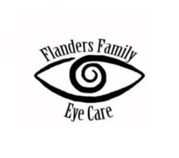 Flanders Family Eye Care