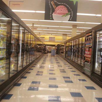 Star Market - 24 Photos & 18 Reviews - Grocery - 33 Austin St