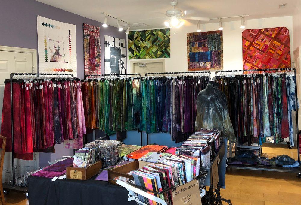 Tuscan Rose Studio: 533 N 5th St, Paducah, KY