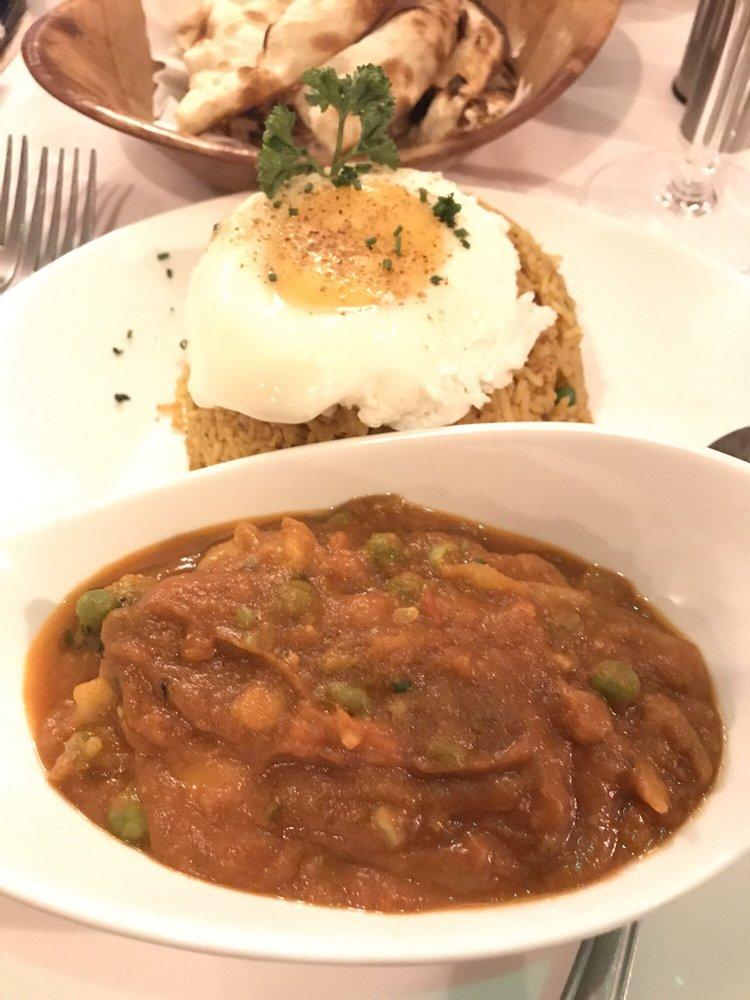 Indian Restaurant Kieran Street Kilkenny