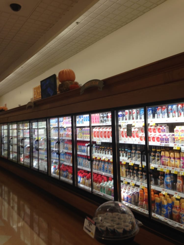 Big Y World Class Market - 70 Photos & 32 Reviews - Grocery - 1111 ...