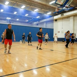 Photo Of Chinatown Branch Ymca New York Ny United States