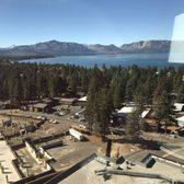 Harvey S Lake Tahoe 551 Photos Amp 781 Reviews Casinos