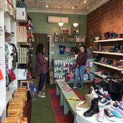 brand new aebe4 2b7ad kids shoe stores near me