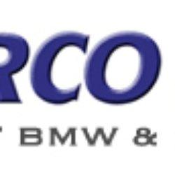 Marco polo hose naima