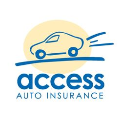 Access Auto Insurance Phone Number