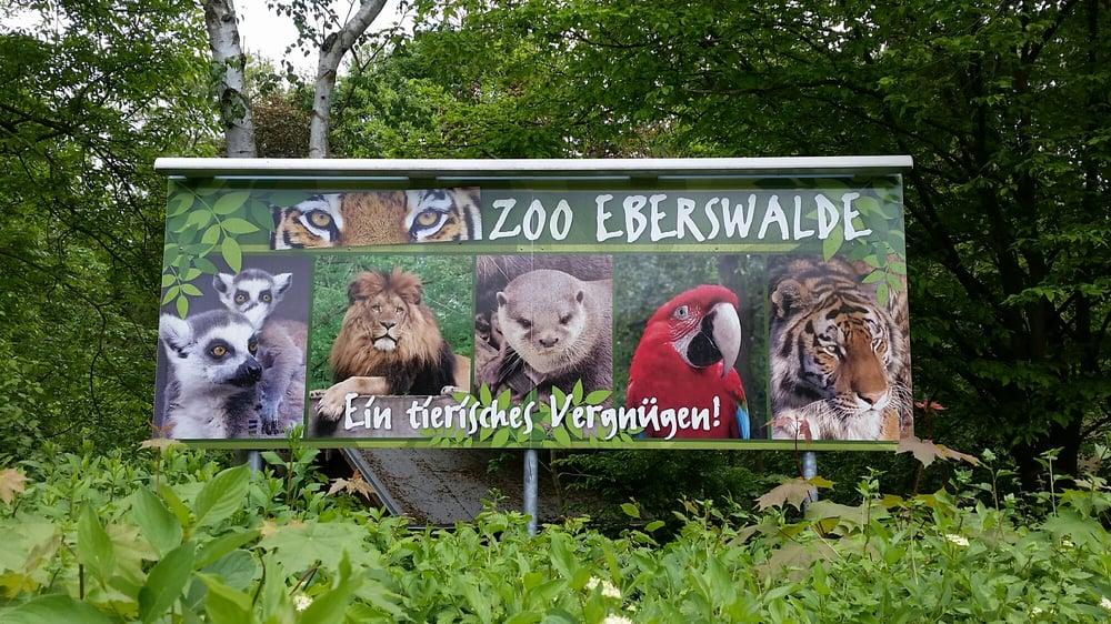 zoologischer garten eberswalde 139 39 am wasserfall 1 eberswalde brandenburg. Black Bedroom Furniture Sets. Home Design Ideas