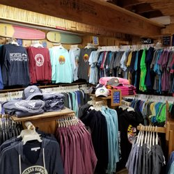 122b1efcb997 Endless Summer Surf Shop - Surf Shop - 3708 Coastal Hwy, Ocean City, MD -  Phone Number - Yelp