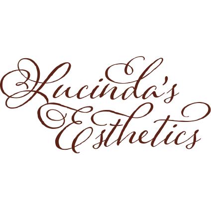 Lucinda's Esthetics: 6716 Eastside Dr NE, Tacoma, WA