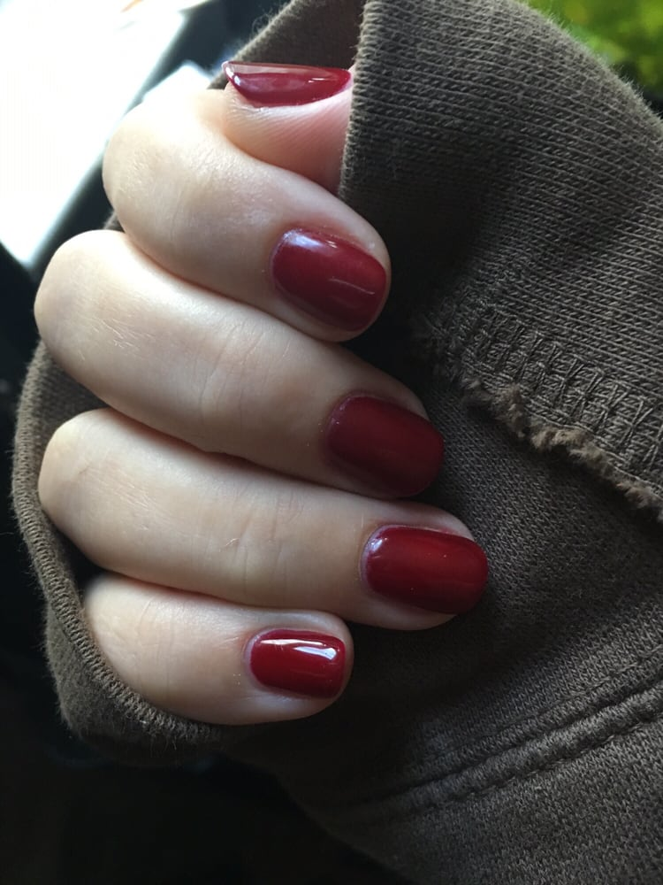 Freeport Nail Salon Gift Cards - New York | Giftly