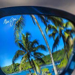 254c4e764d Sunglass Plus - 25 Photos   65 Reviews - Sunglasses - 1799 Newport Blvd