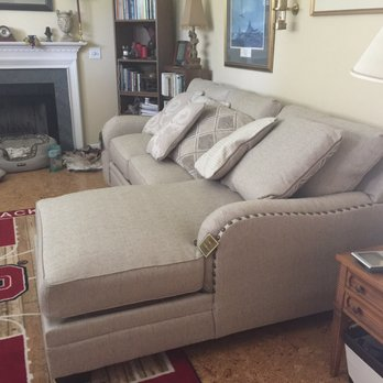 Living Room Sets Greensboro Nc ashley homestore - 10 photos & 12 reviews - furniture stores