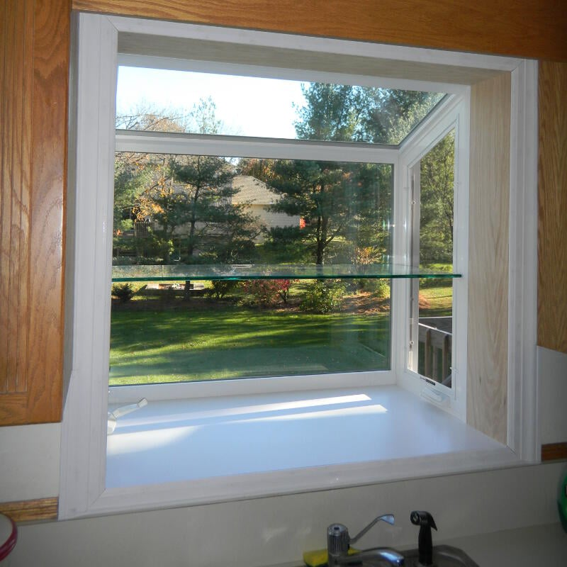 American Thermal Window Products 72 Photos 79 Reviews