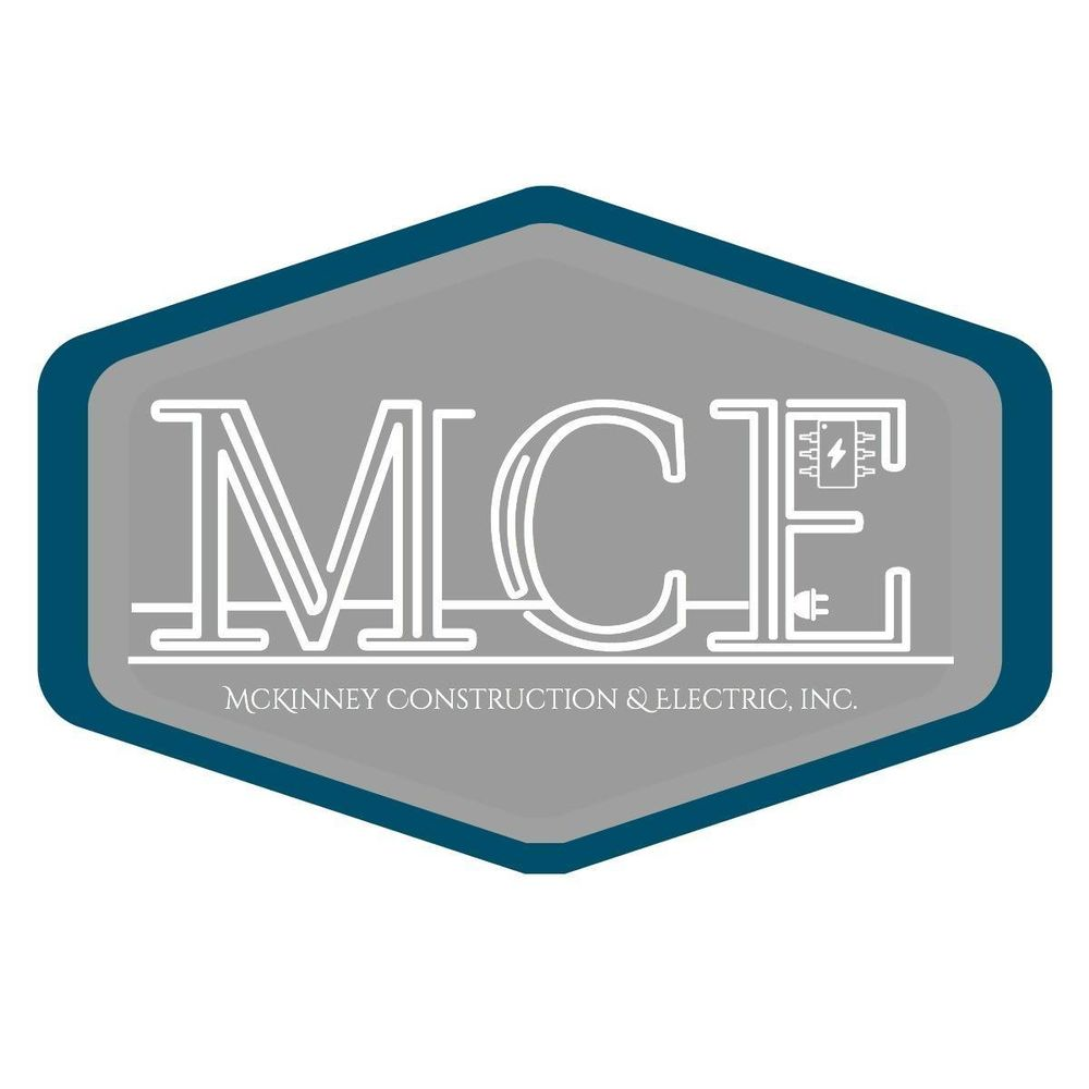 Mckinney Construction and Electric: 331 Mortimore Ln, Lander, WY