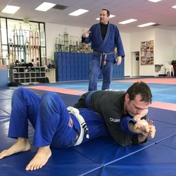 Tsunami Brazilian Jiu-Jitsu - 32 Photos & 12 Reviews