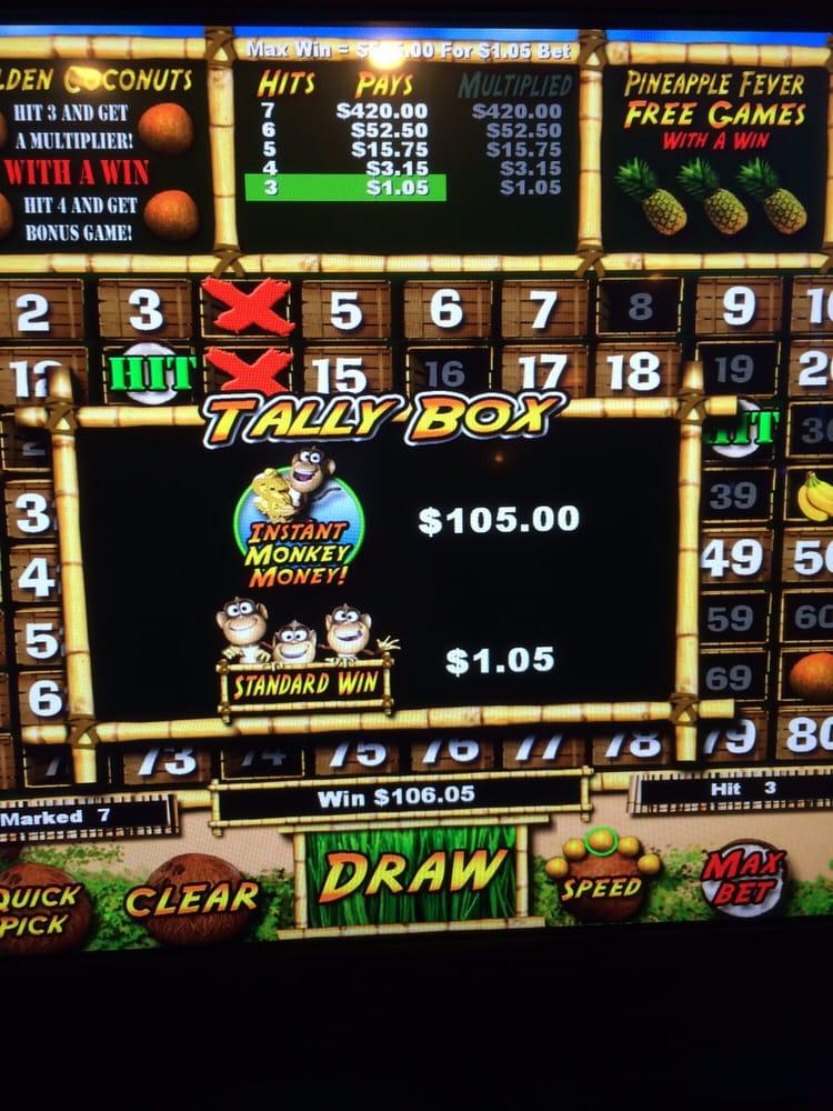Best casinos in rapid city sd