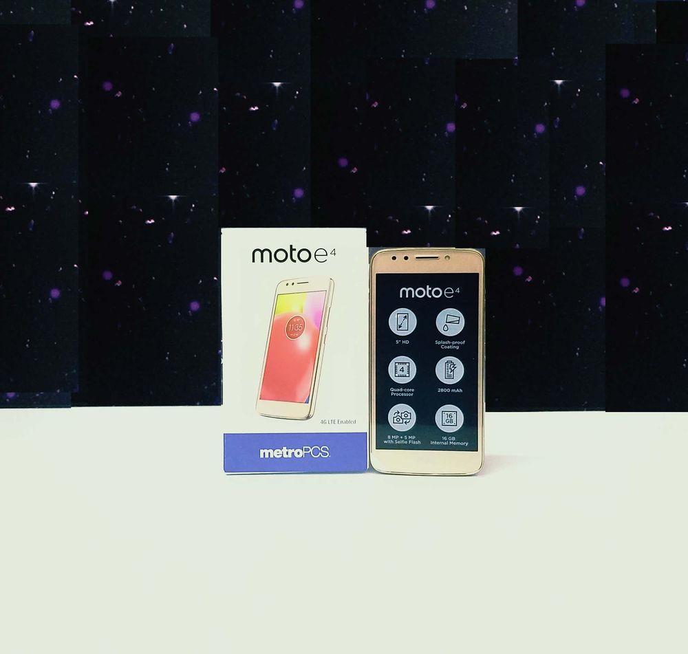 MetroPCS Motorola Moto E - Yelp