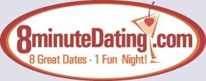 8 Minute Dating: 3600 W 32nd Ave, Denver, CO