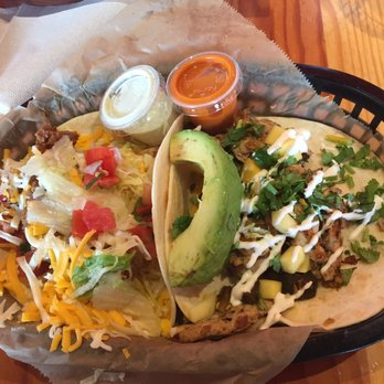 Photo Of Torchys Tacos