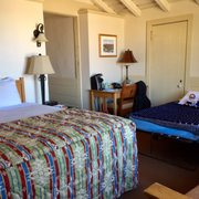 ... Photo Of Bright Angel Lodge U0026 Cabins   Grand Canyon Village, AZ, United  States ...