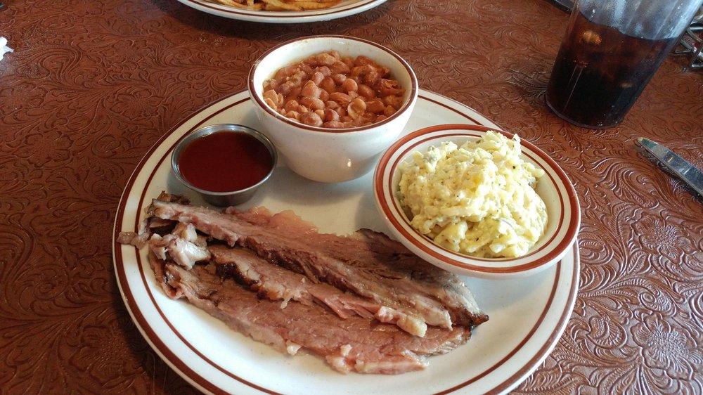 Strayhorn Grill: 456 Kokopelli Blvd, Fruita, CO