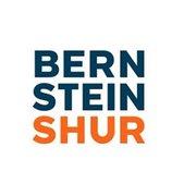 Image result for bernstein shur images