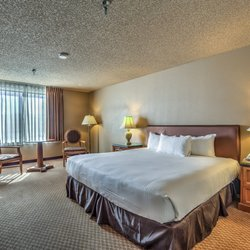 Photo Of Colorado Belle Laughlin Nv United States King Rooms Aboard The
