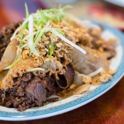 Shangri La Chinese Restaurant Belmont Ma