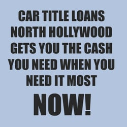One day release cash loan photo 1