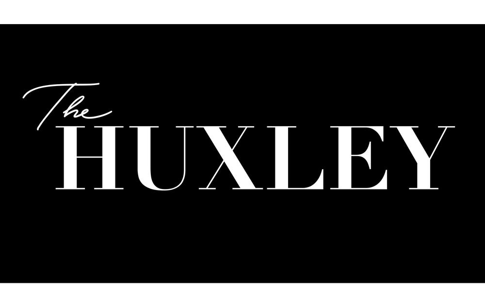 The Huxley: 4754 Fauntleroy Way SW, Seattle, WA